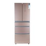澳柯玛BCD-402WPG 冰箱/澳柯玛