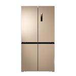 美菱BCD-501WPUCX 冰箱/美菱