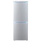 西门子KK20V016EW 冰箱/西门子