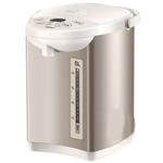 美的MK-SP50Colour201 电水壶/美的