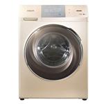 三洋DG-F100587BCP 洗衣机/三洋