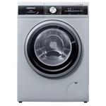 西门子WD12G4M82W 洗衣机/西门子