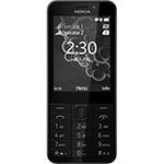诺基亚230(双SIM卡) 手机/诺基亚