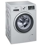 西门子WM12P2C89W 洗衣机/西门子