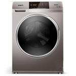 三洋WF100BHE575S 洗衣机/三洋