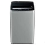 三洋DB70358S 洗衣机/三洋