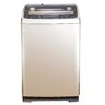 三洋DB90577BXS 洗衣机/三洋