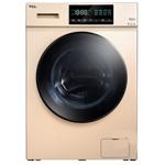 TCL XQGM85-U8 洗衣机/TCL