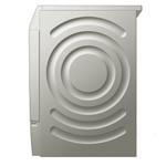 博世WDU285690W 洗衣机/博世