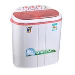 小鸭XPB25-2825S 洗衣机/小鸭