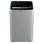 三洋DB80358ES 洗衣机/三洋