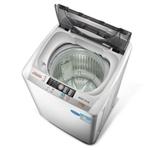 奥克斯XQB65-AUX4 洗衣机/奥克斯