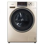 松下XQG90-E9536 洗衣机/松下