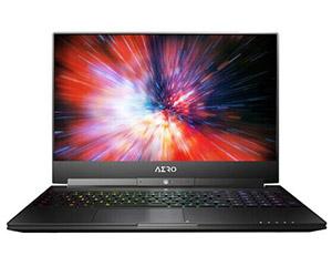 技嘉赢刃 AERO 15-X9(i9 8950HK/16GB/1TB/RTX2070)