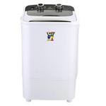 小鸭XPB40-288B 洗衣机/小鸭