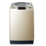 奥克斯XQB100-AJ1598AS 洗衣机/奥克斯