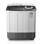 奥克斯XPB75-96J 洗衣机/奥克斯