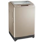海尔ES100BZ969 洗衣机/海尔