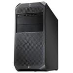 惠普Z4 G4(Xeon W2123/16GB/1TB/P600) 工作站/惠普