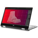 戴尔Precision 5530二合一移动系列(MWS5530N- i78705G-online) 工作站/戴尔