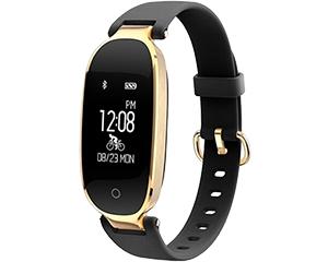 若恪S3智能苹果手表