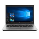 惠普ZBook 15 G5(5CN12PA) 工作站/惠普