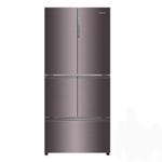 卡萨帝BCD-520WICTU1 冰箱/卡萨帝