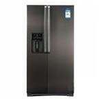 惠而浦WSX5172 N 冰箱/惠而浦