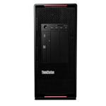 联想ThinkStation P920(Xeon Silver 4110/16GB/128GB+1TB/P600)