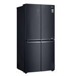 LG F528MC36 冰箱/LG