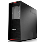 联想ThinkStation P720(Xeon Bronze 3106/16GB/128GB+1TB/P4000)