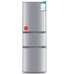 志高BCD-180 冰箱/志高