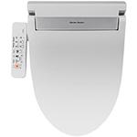 美标卫浴CEAS7A35 智能座便器/美标卫浴