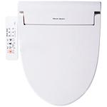 美标卫浴CEAS7B35(基础款) 智能座便器/美标卫浴