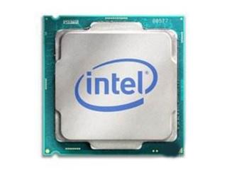 Intel酷睿i9 9900KF