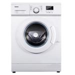 格兰仕GDW70A8 洗衣机/格兰仕