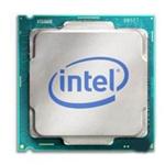 英特尔酷睿i9 9900KF