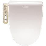 美标卫浴FFAS7136(长款) 智能座便器/美标卫浴
