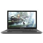 炫龙毁灭者DC2锋刃(G5400/8GB/128GB+500GB) 笔记本电脑/炫龙