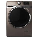 康佳XQG100-BD14303Z 洗衣机/康佳