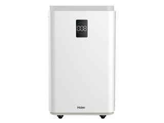 海尔KJ800F-HY02