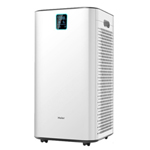 海尔KJ780F-HY01 空气净化器/海尔