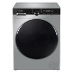 统帅TQG100-HBD1491U1 洗衣机/统帅