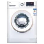 格兰仕XQG80-S812V 洗衣机/格兰仕