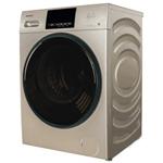海信XQG90-U1405AYFXG 洗衣机/海信