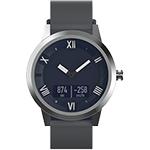 联想 Watch X plus运动版