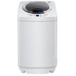 樱花XQB35-168 洗衣机/樱花