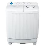 樱花XPB75-75S 洗衣机/樱花