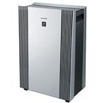 夏普FX-CG908-W 空气净化器/夏普