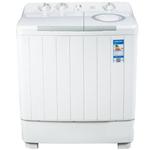 樱花XPB92-92S 洗衣机/樱花